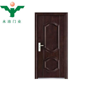 Steel Grill Door Design Steel Grill Door Design Suppliers And