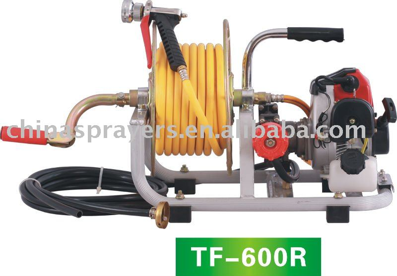 portable gasoline engine Power Sprayer TF-600R