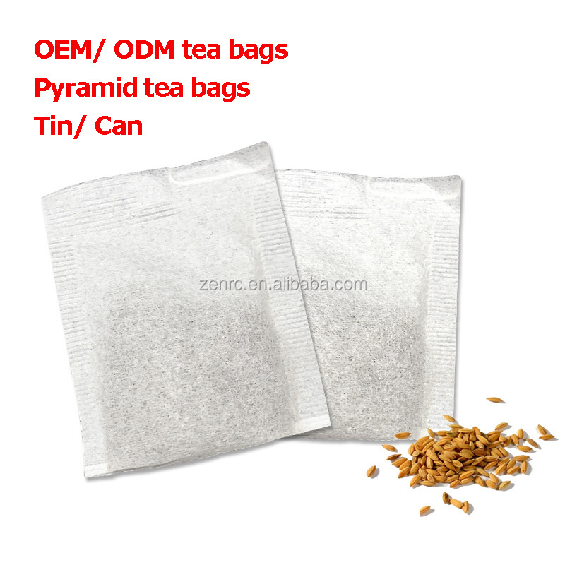 Wholesale Organic Ku Qiao Roasted golden Buckwheat Tea Soba-Cha - 4uTea | 4uTea.com