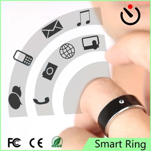 Wholesale Smart R I N G Electronics Accessories Mobile Phones Bulk Buy From Taiwan Lenovo Smartphone Of Bluetooth Smartwatch