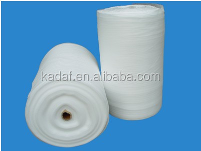 wholesale factory price packing material e pe foam roll/Bubble film wrap