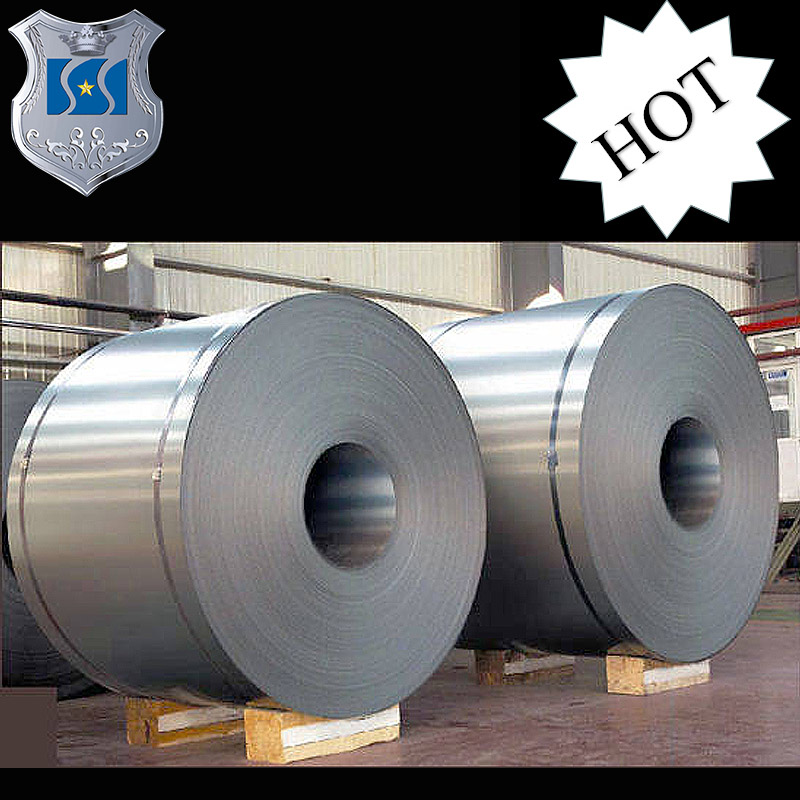 40mm thick 304 304l 316l 310s 321 hot rolled 316 Stainless Steel Sheet for Surgical Operation Equipment construction Vietnam
