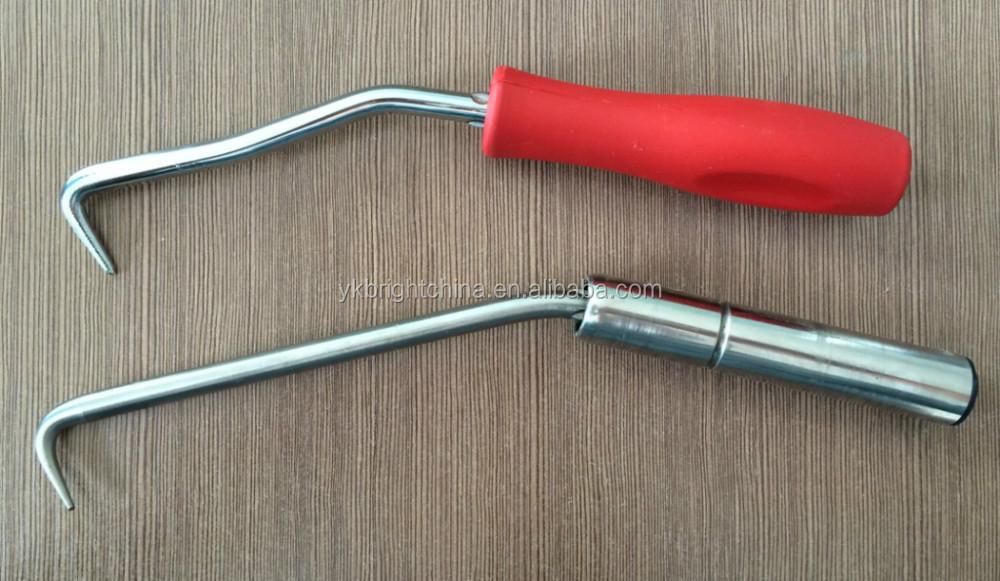 Bar Tie Wire : Kraftmann auto bar tie wire tool automatic