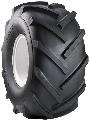 Carlisle Super Lug Lawn & Garden Tire - 13X5-6