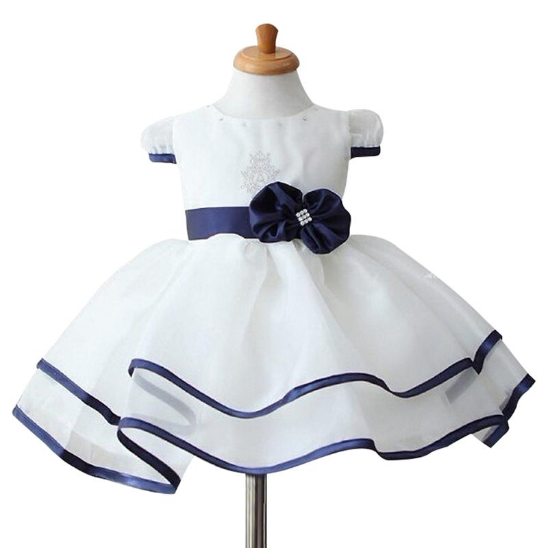 075e00b0d Cheap Dresses Age 13