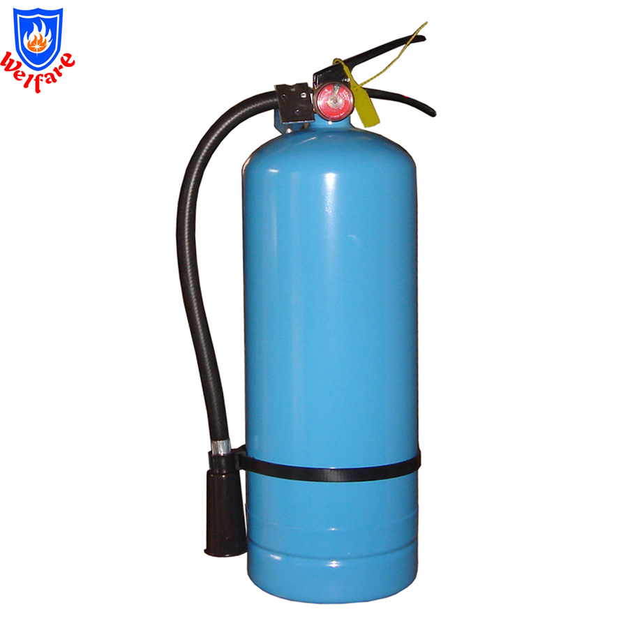Blue Fire Extinguisher, Blue Fire Extinguisher Suppliers and ...