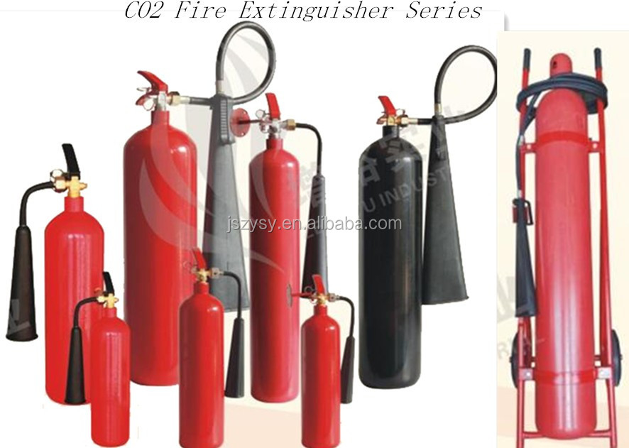 Decorative Fire Extinguisher dcp 10kg dry powder fire extinguisher, dcp 10kg dry powder fire