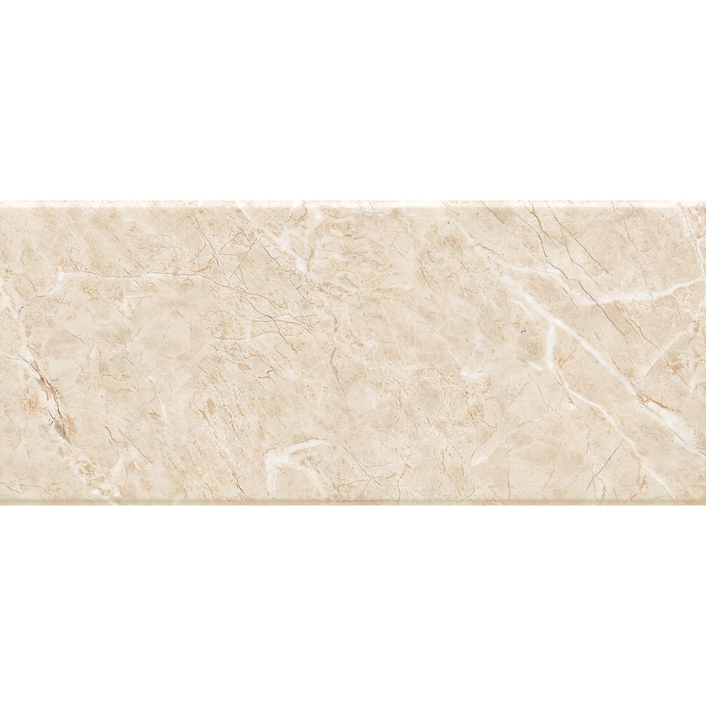 Srilanka wall tiles wholesale tiles suppliers alibaba dailygadgetfo Gallery