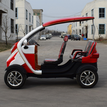 Oem Chinese Mini Electric Car For Adults Buy Electric Car Chinese