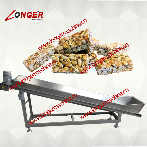 Stainless Steel Conveyor Machine|Belt Conveying Machine|Belt Stripper/Stripping Machine