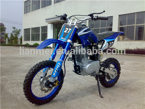 150cc off road dirt bike,china wholesale motorcycle