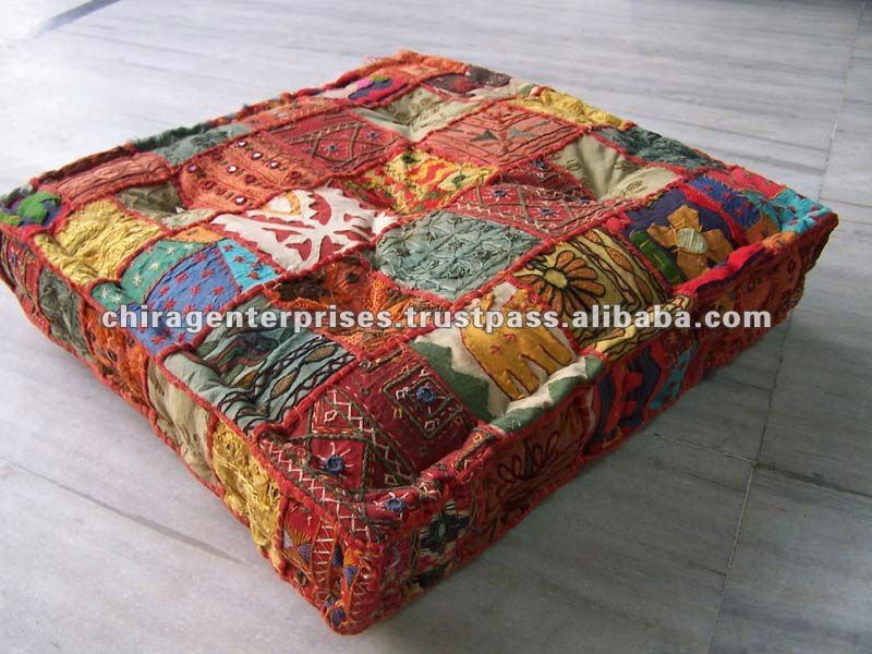 India Rectangle Floor Cushions, India Rectangle Floor Cushions ...