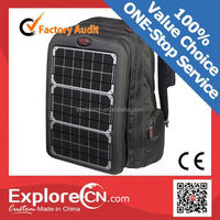 Buy custom 17 3 inch laptop bags in China on Alibaba.com