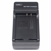 Nhanh Camera Battery Charger For <span class=keywords><strong>Canon</strong></span> 1100D <span class=keywords><strong>Máy</strong></span> <span class=keywords><strong>Ảnh</strong></span> DSLR LP-E10 Pin