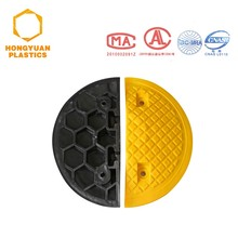 Rubber Bumper Parking Suppliers And Manufacturers At Alibaba