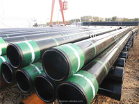 american standad api 5l butt-welded carbon steel pipe and tube