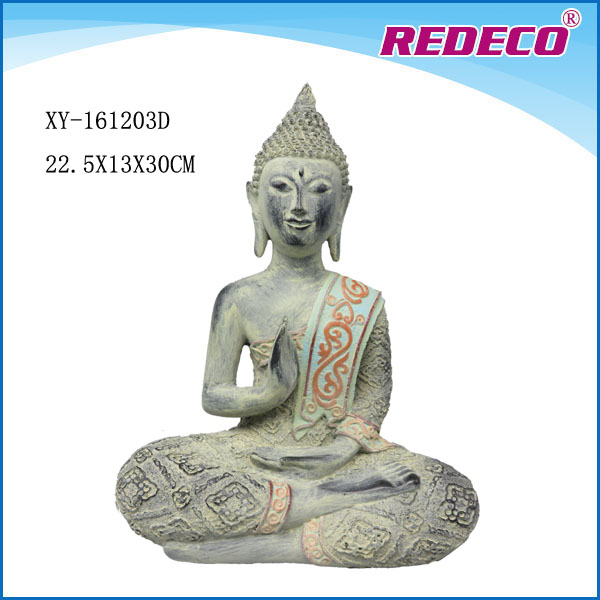 ceramic buddha buddhalarge buddha statues for sale