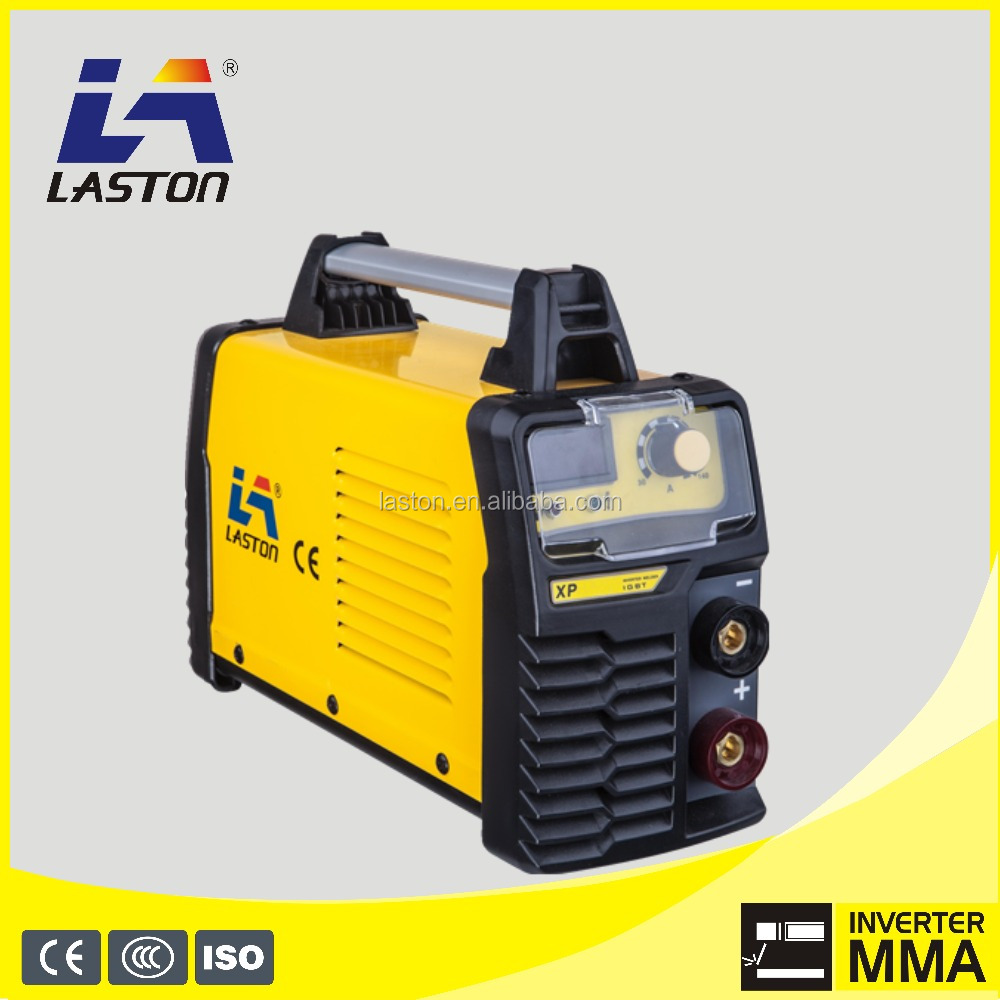Good Welding Performance Plastic Cover Small Welding Machine
