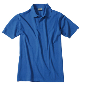 Company team working uniform custom polo t shirt