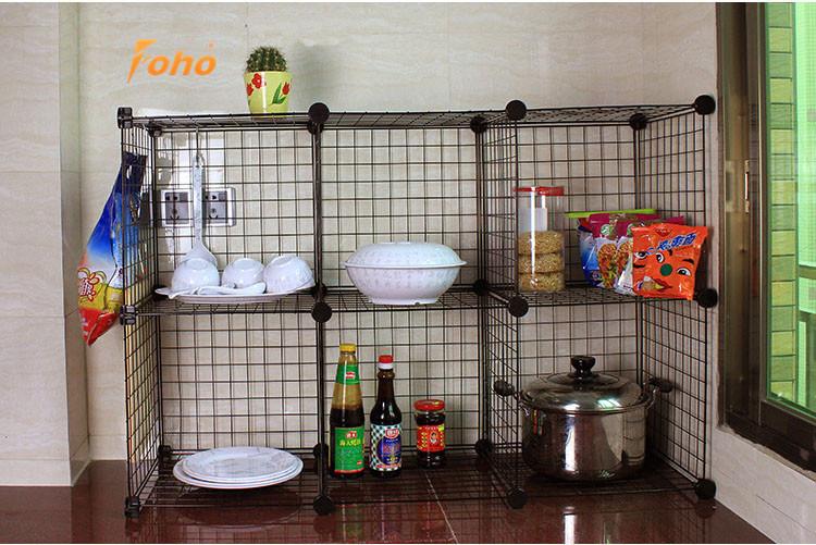 Diy Dapur Kecil  Desainrumahid com