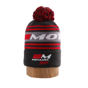 9426e32dc9f Knitted Beanie Hat-Knitted Beanie Hat Manufacturers