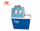 220V/60Hz Recirculating Water Jet Flow Vacuum Pump for Crystallization/Distillation Process