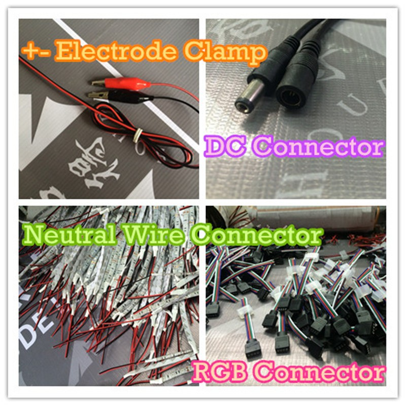 Colorful X1 Led Light Controller Ws2812bic Apa102 Led Flexible ...
