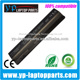 Laptop/Notebook Battery for HP Pavilion DV4 DV4-1000, DV4-2000, DV5 DV5-1000, DV6 DV6-1000, DV6-2000 Series