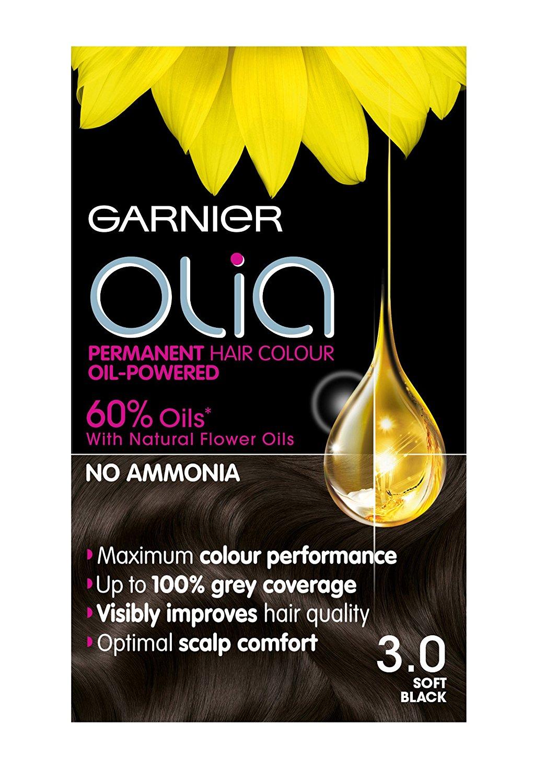 Cheap Garnier Hair Colour Chart Find Garnier Hair Colour Chart