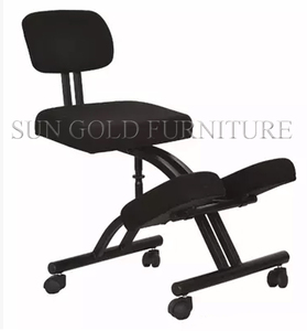 New healthcare ergonomic chair office chair kneeling chair (SZ-OCE331)