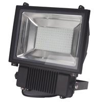 Super Bright Security SLFF-50W led outdoor flood light, 50W Halogen Bulb Equivalent