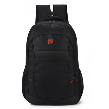 China laptop backpack 17 for men