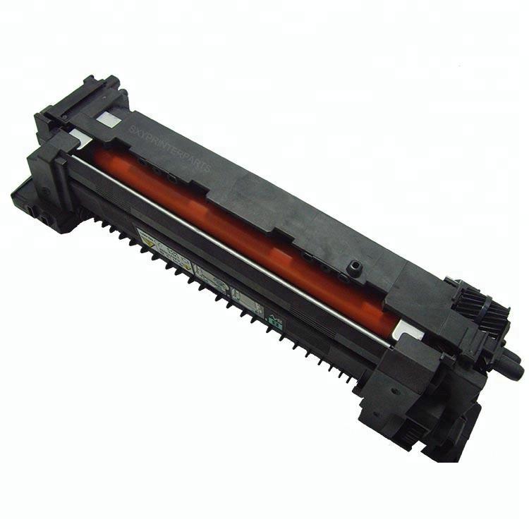 Dell Computer 6RVJY Fuser For B5460dn//b5465dnf Supl Laser Printers Ltr 331-9762