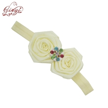 Hot Sale New Design Infant Headband Wholesale