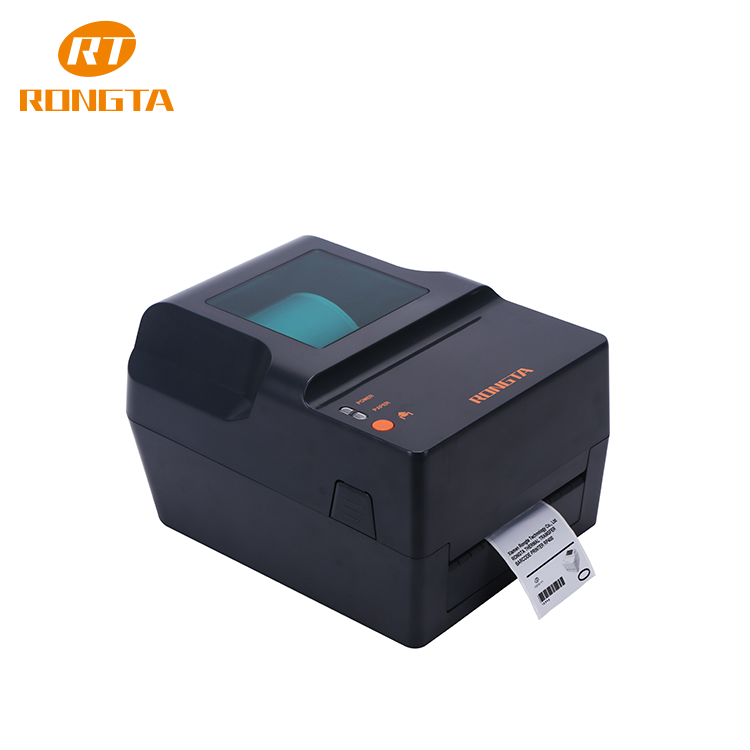 Label Barcode Thermal Transfer Printer For Vinyl Plastic Card Printing -  Buy Printer For Vinyl Plastic Card Printing,Barcode Thermal Transfer