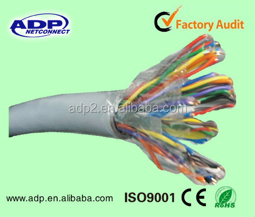telephone cable (cat3 cable ), phone cord untangler underground cable