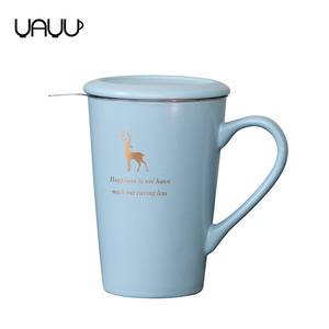 China Whole Home Goods Coffee Mugs Supplieranufacturers At Alibaba