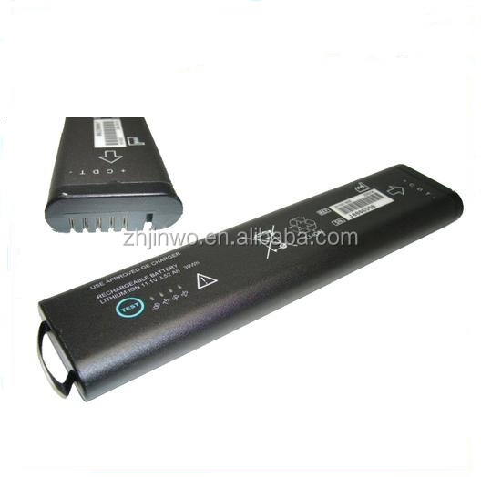 Replacement DASH 3000 Battery SM201-6 Li-ion Battery