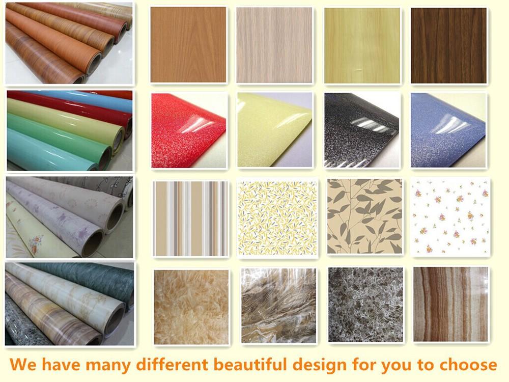 Pvc Wall Decorative Paper Vinyl Wallpaper Pvc Wall