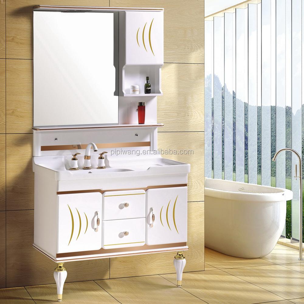 India Pvc Bathroom Wash Basin Cabinet Xuancheng   Buy Wash Basin Cabinet Bathroom  Washbasin Cabinet India Washbasin Cabinet Product on Alibaba com. India Pvc Bathroom Wash Basin Cabinet Xuancheng   Buy Wash Basin