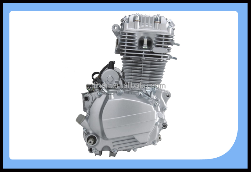 Zongshen 250cc 165fmm Air Cooled Motorcycle Engine - Buy Zongshen 250cc  165fmm,165fmm,Zongshen 250cc Product on Alibaba com