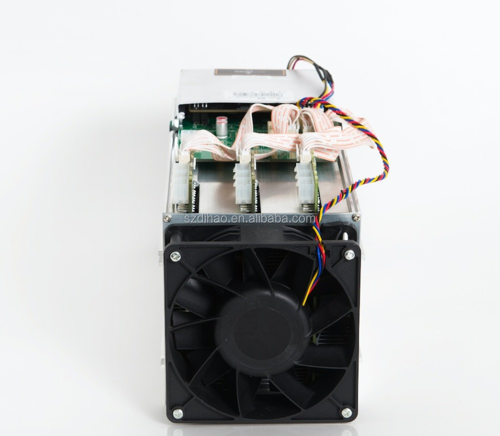 DIHAO ethereum coin miner Bitcoin Miner Antminer S9 14TH Asic Miner 14000GH Newest Btc Miner Better Than Antminer S7