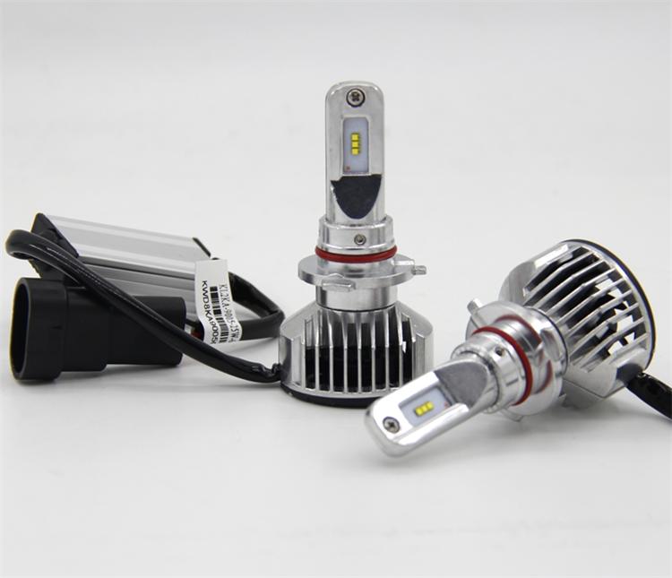 9005 led headlight (2).png