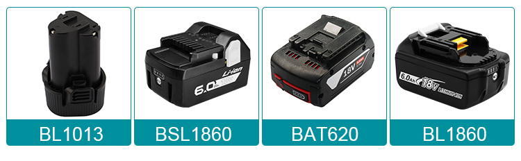 18V 4Ah/4000mAh Ryobi Power Tool Battery Lithium ion battery for P108 P107 P106 P105 P104 P103 P102 P100