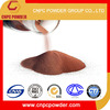 Hyperpure Used for Diamond Tools high output copper powder concentrator Ultrafine Copper Powder