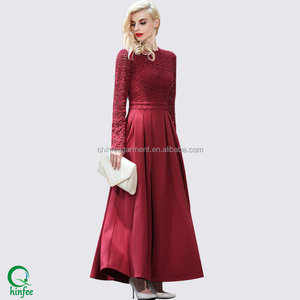 Muslim Women Dress Pictures Fashion Dress Names