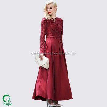 Innovative Dress Ed Name Of Styles Of Dresses Dresses Pattern Sewing Dresses