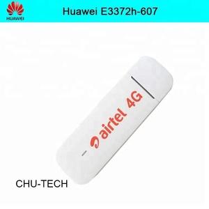 Huawei Mobile Broadband Usb Modem, Huawei Mobile Broadband