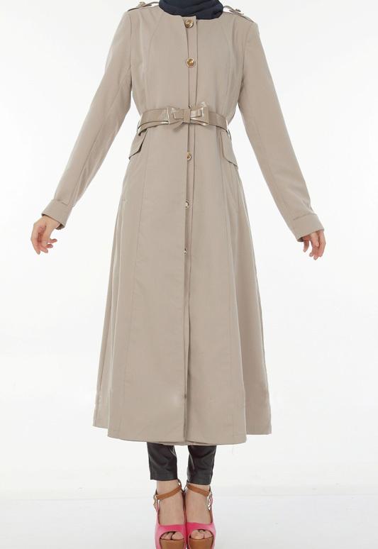 a5f6d74617 Women Winter Warm Long Coat Jacket Turkey - Buy Women Long Coat ...