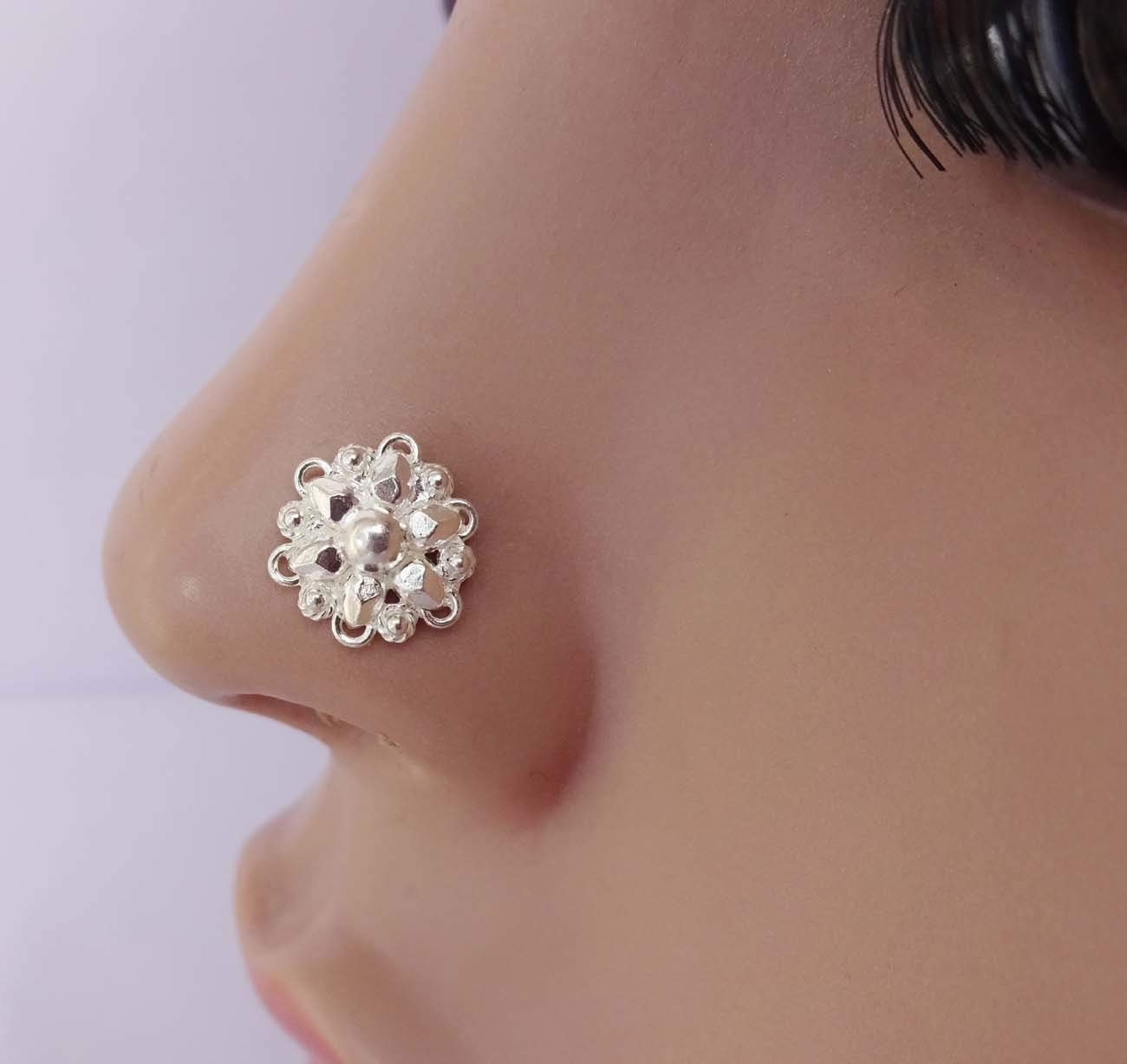 Cheap 20g Nose Stud Find 20g Nose Stud Deals On Line At Alibaba Com